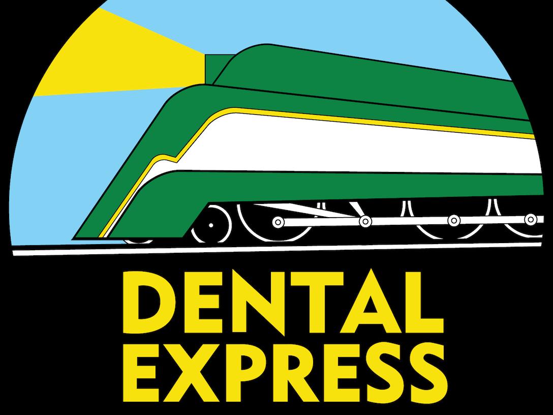 The Dental Express Santee