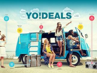Yodeals