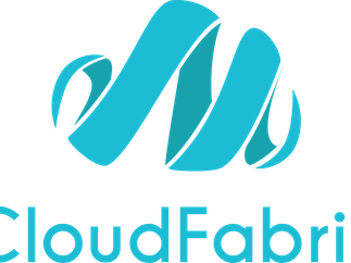 CloudFabrix Software