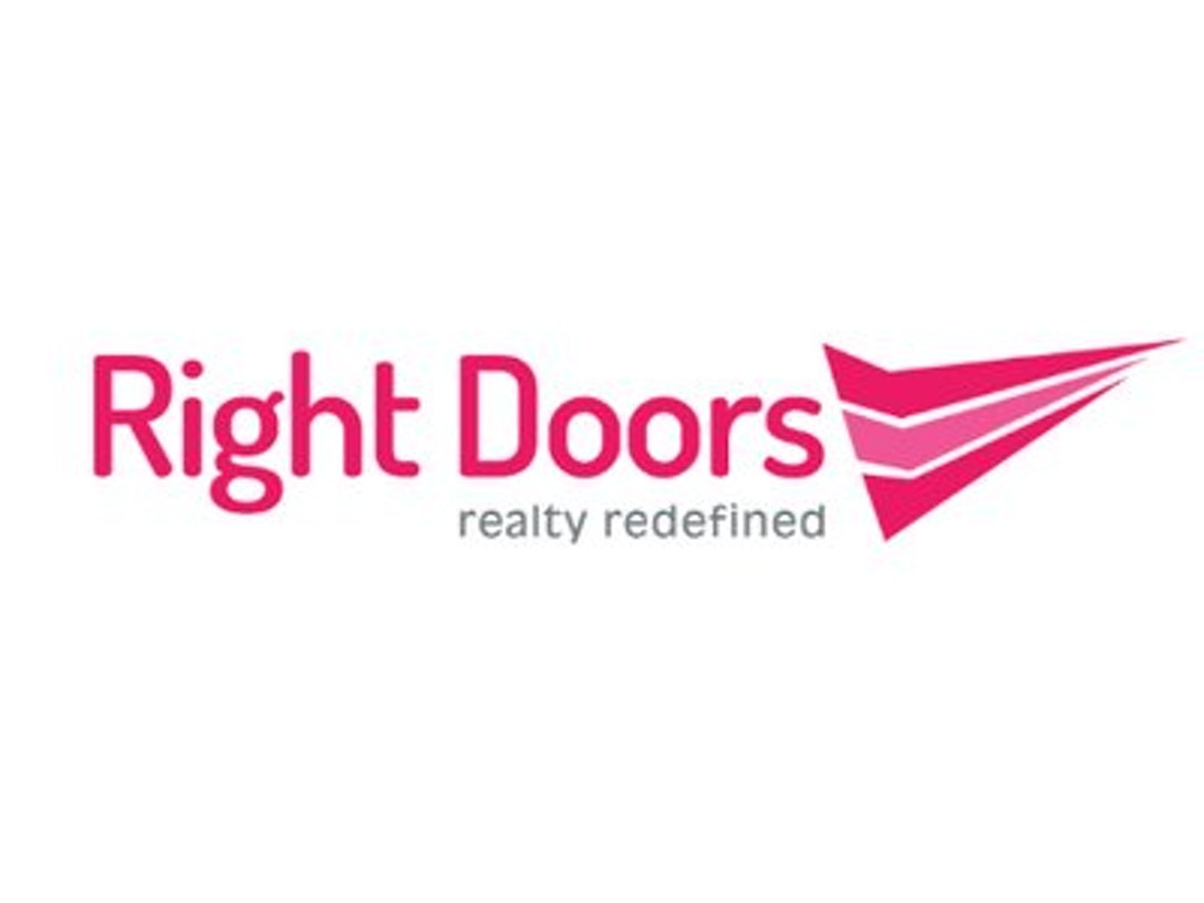 rightdoors.com
