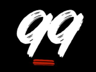 99japan
