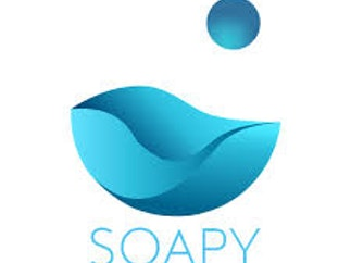 Soapy Care