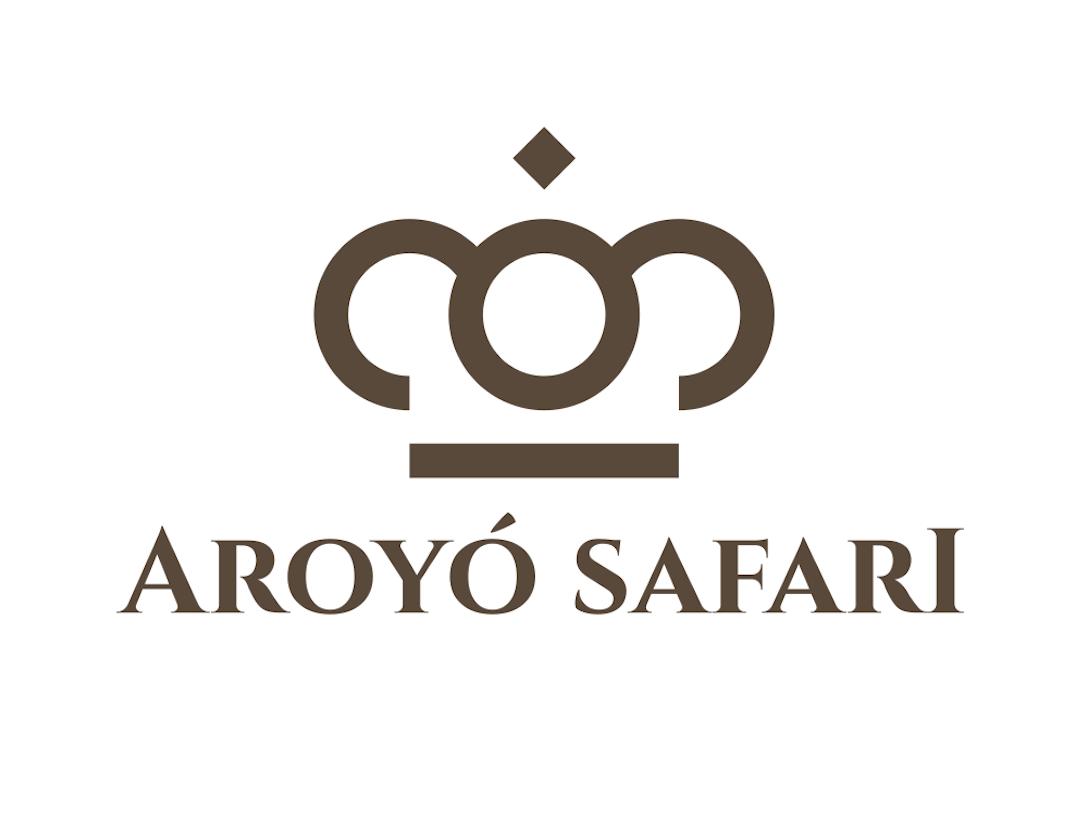 AROYÓ Safari