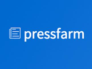 Pressfarm