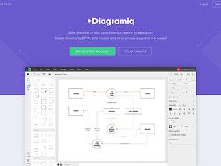 Diagramiq