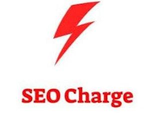 SEO Charge, Inc
