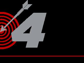 404DM