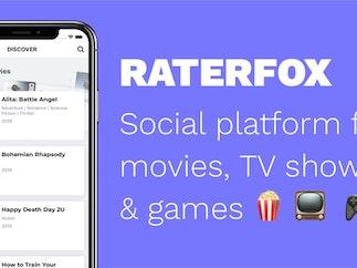 RaterFox