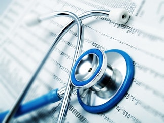 Trusted Healthcare Abroad