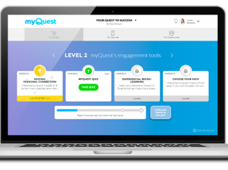 myQuest