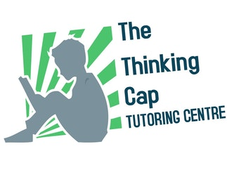 The Thinking Cap Tutoring Centre