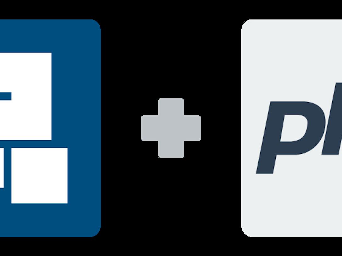EasyPHP Devserver & Webserver