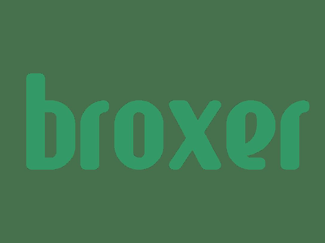 Broxer
