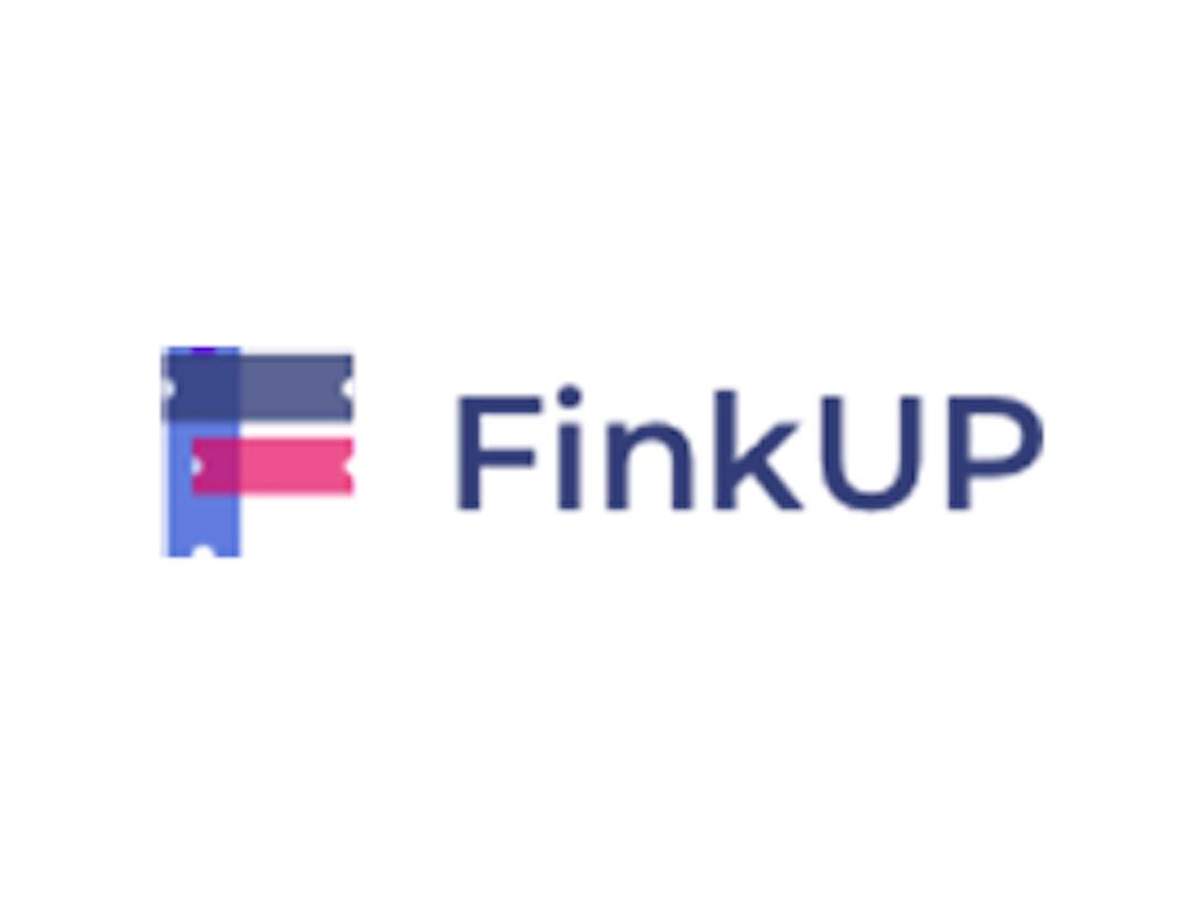 Finkup