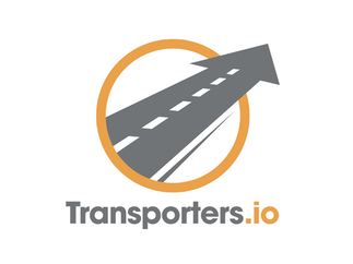 Transporters.io