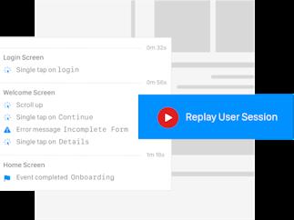 UserExperior