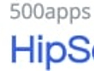 HipSocial by 500apps