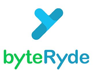 byteRyde