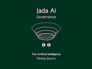 Jada Finance Ai