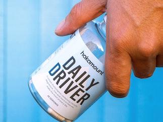 Daily Driver Multivitamin