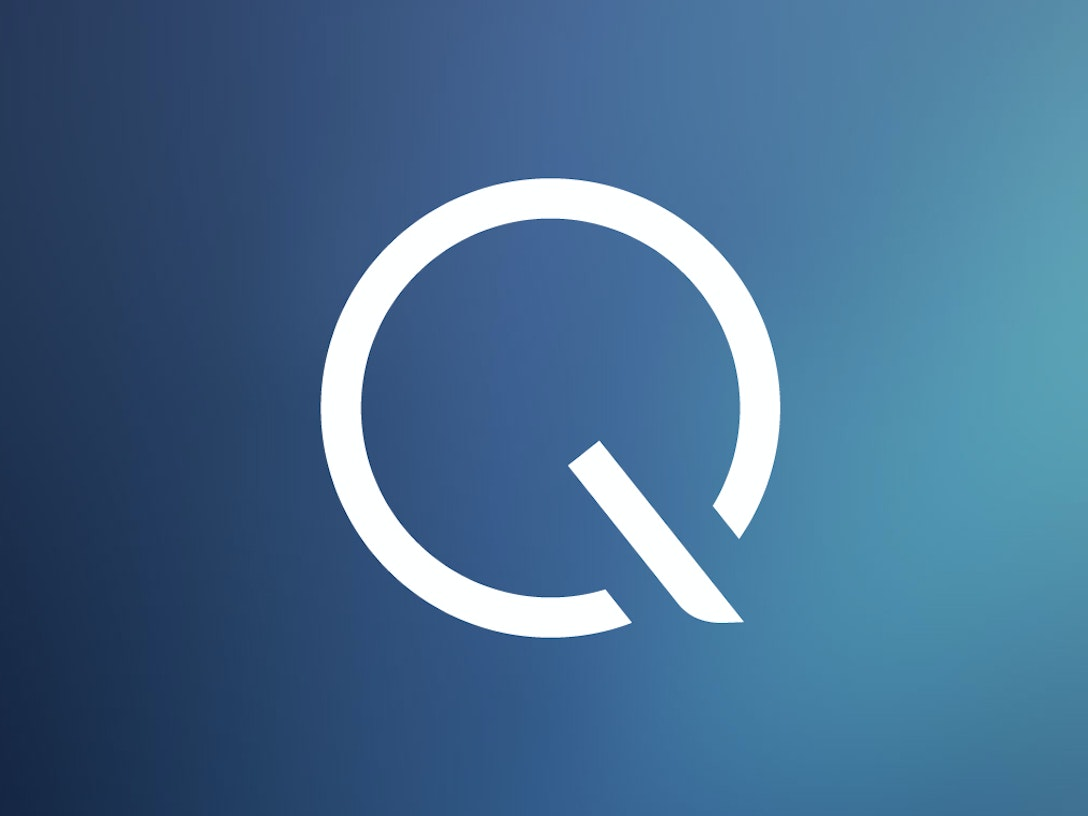 Qualee Technology