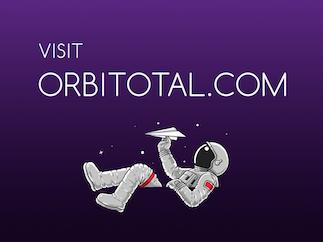 OrbiTotal