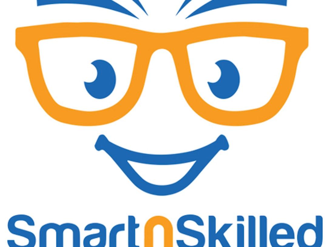 SmartnSkilled