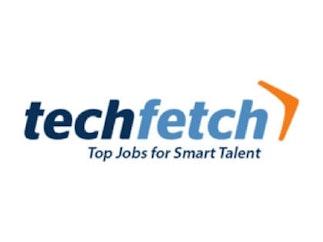 Techfetch