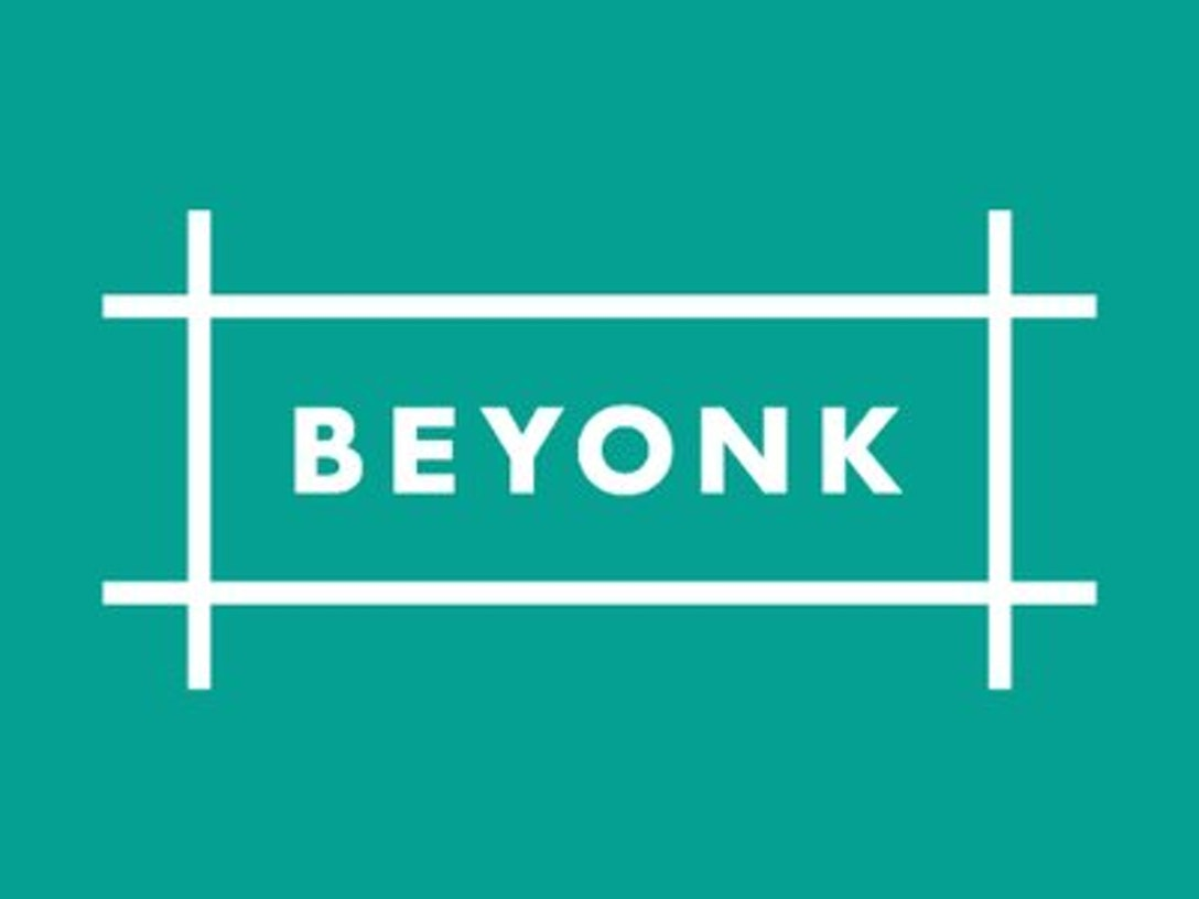 Beyonk Adventures