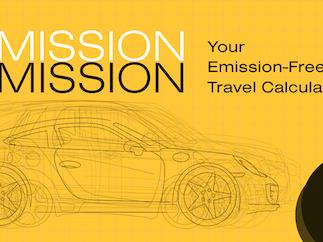 Mission Emission