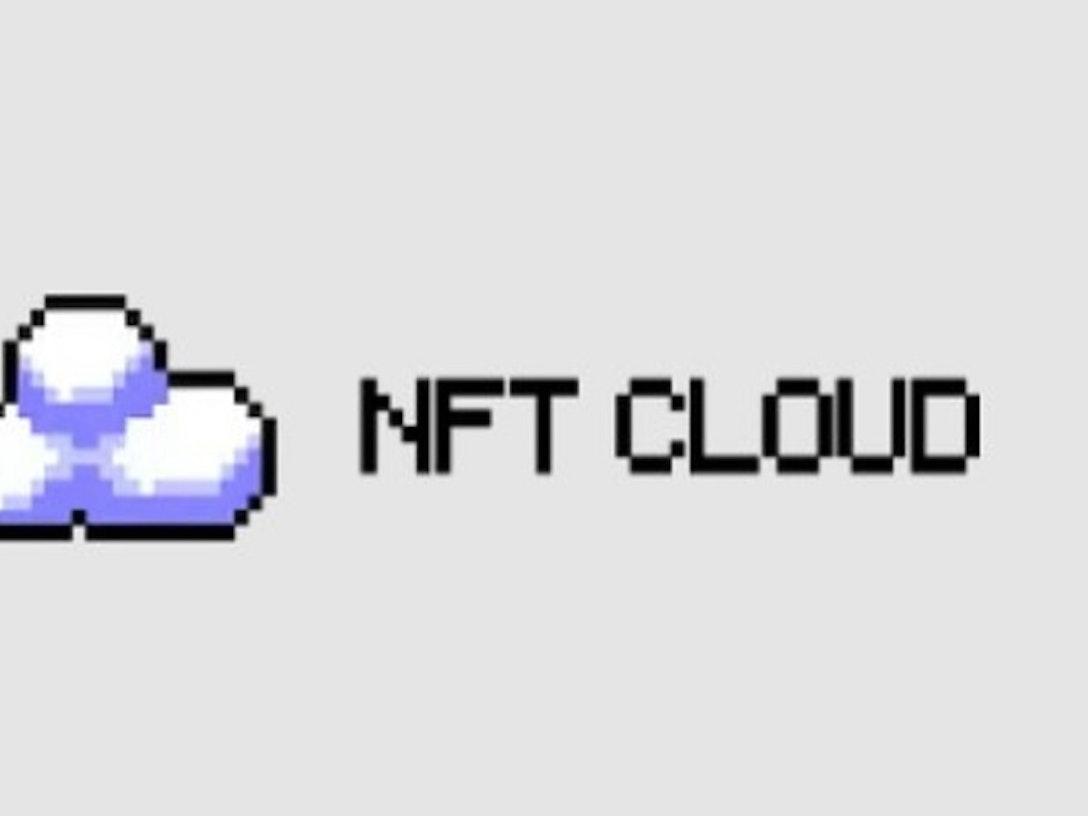 NFT Cloud
