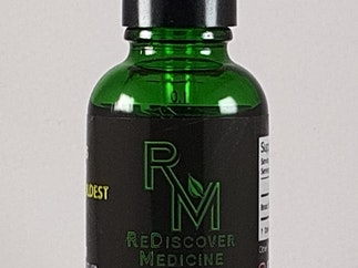 ReDiscover Medicine