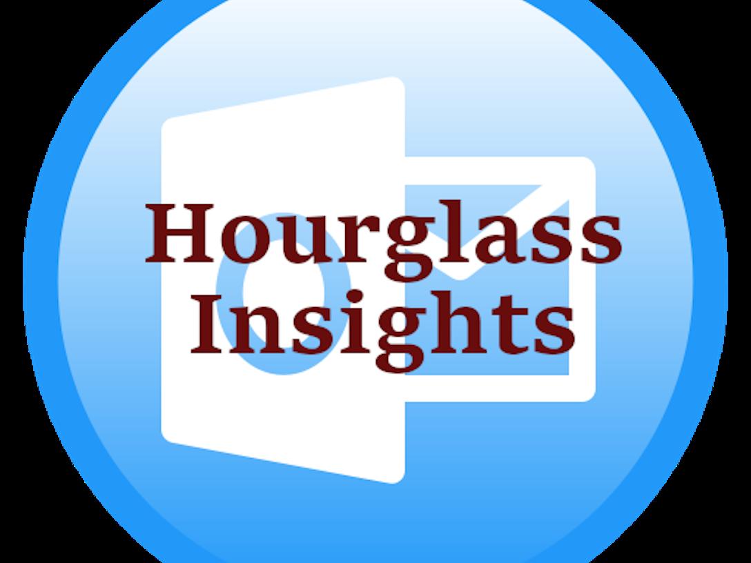 Hourglass Software LLC