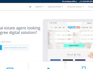 Agent360