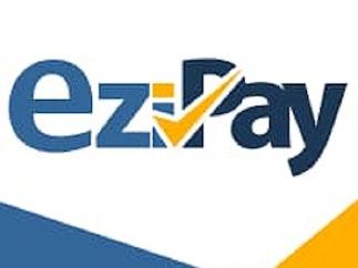 ezipay.africa