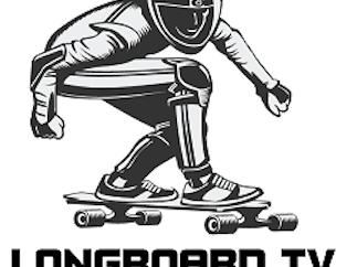 Longboard-tv