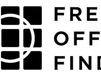 FreeOfficeFinder