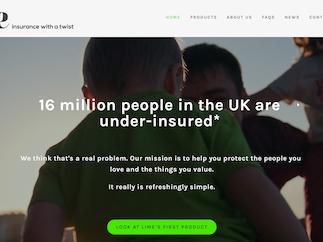 Lime Insurance