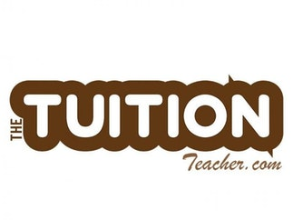 The Tuition Teacher