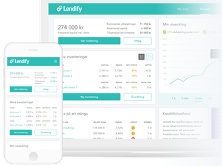 Lendify