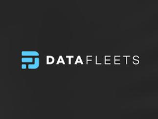 DataFleets