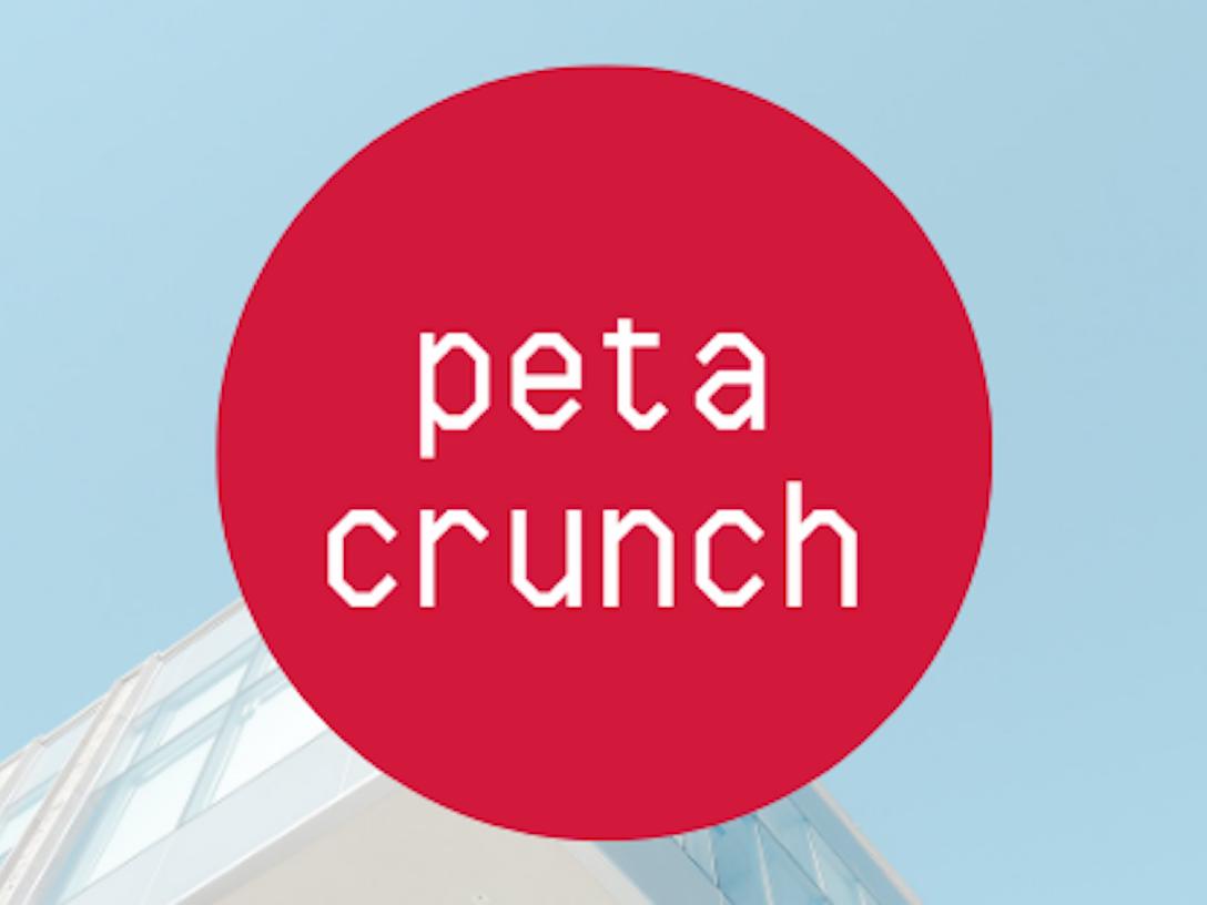 PetaCrunch
