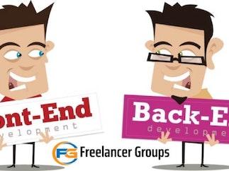 Freelance Mobile App Developer