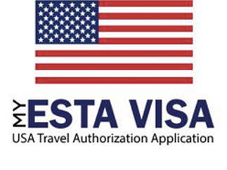 My ESTA Visa