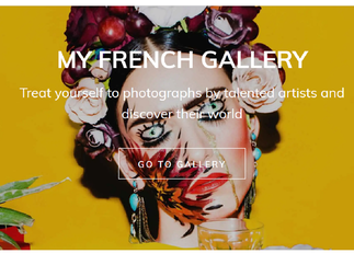 My French Gallery
