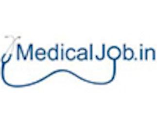 Medical Job