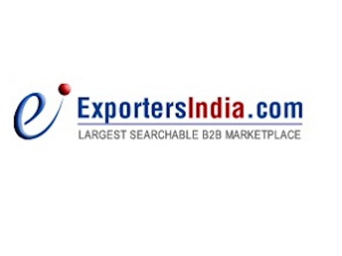 ExportersIndia