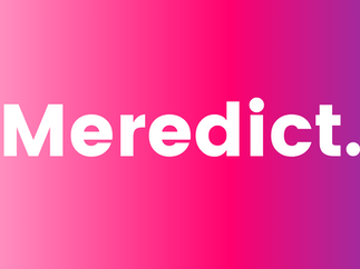 Meredict