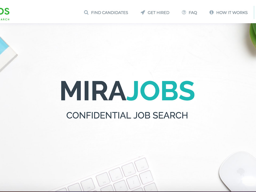 Mirajobs