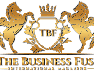 the business fuse